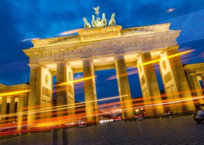 berlin-1897125_960_720